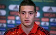 Probleme la Dinamo! Torje, Kone si Bakaj s-au accidentat si pot rata derby-ul cu Steaua!