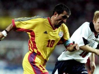 Atentatul care putea DISTRUGE fotbalul! Bin Laden voia un MASACRU in grupa Romaniei de la CM 1998!