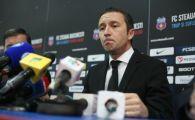 """MM Stoica: """"Marcel Popescu mi-a aratat jucatori care nu ma intereseaza. NUMAI EU aduc jucatori!"""" Ce transferuri face MM"""