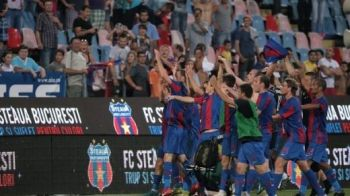 Iancu anunta reinfiintarea Cooperativei in Liga I! De ce ar trebui sa fie Steaua in Champions League:
