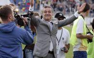 "Gigi Becali pleaca din Ghencea dar ia si Steaua cu el: ""De acum echipa o sa fie sub ochii mei"" Unde vor juca:"
