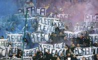 """MM te rugam, ramai! ...am glumit, pleaca!"" Cum a esuat MM Stoica la Steaua si de ce nu il mai vor fanii:"