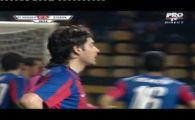 VIDEO Balaj a dat penalty la hentul lui Brandan! SPUNE AICI: a fost?