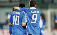 Steaua 2012 prinde contur! VOTEAZA care ti se pare cel mai bun transfer al Stelei de pana acum: