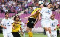 El este Maratonistul! Cel mai tare jucator din Liga 1 care nu a prins nationala lui Razvan: