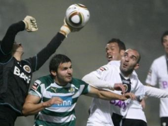 Steaua mai vrea un Banel! Se bate cu CFR pe jucatorul care alearga NON STOP! Vezi ce goluri stie sa dea transferul de Liga al Stelei: