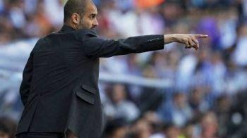 El e primul transfer al Barcelonei 2012! Va fi anuntat OFICIAL dupa finala Champions League!