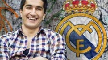 Ce super PUSTI a cumparat Real Madrid! A fost ales OFICIAL cel mai bun jucator din Germania in acest sezon!