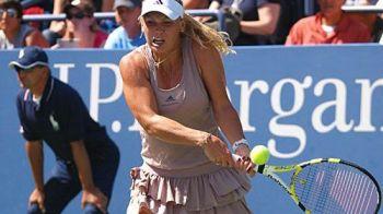 Surpriza uriasa la Roland Garros! Favorita numarul 1 a fost eliminata!