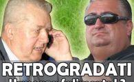 OFICIAL! Timisoara si Bistrita n-au primit licenta si sunt retrogradate! UPDATE: Ambele pot scapa, dar Poli nu poate juca in Europa!