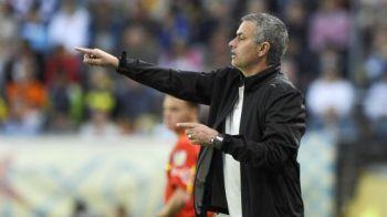 Mourinho anunta o NOUA ERA in fotbal! MOTIVUL pentru ca Real Madrid va domina fotbalul: