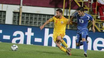 Ce grupa are Romania: 4 echipe se bat la locul 2! Cum l-a surprins Razvan pe antrenorul Bosniei!