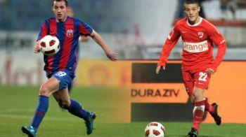 BOMBA! Galata il da pe Stancu la Dinamo in schimbul lui Torje! Ce super atacant din Romania mai vrea Fatih Terim!