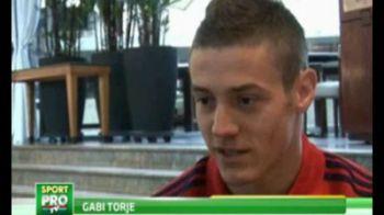 """VIDEO: Atacam Brazilia cu un jucator de-al lor! Ce spune """"Torjinho"""" despre retragerea marelui Ronaldo!"""