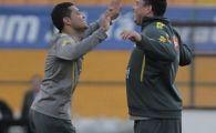 VIDEO: Ronaldo va juca DOPAT! Noi contracaram cu 2 bosniaci in echipa! :) De ce Brazilia - Romania va fi un meci halucinant: