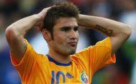 Cea mai PROASTA veste dupa 3-0 cu Bosnia! Motivul pentru care Romania va fi JUDECATA de UEFA: