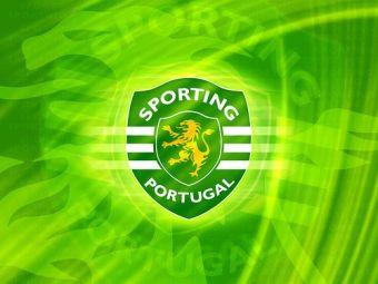 Cel mai tare transfer al verii din Romania: MURESAN LA SPORTING! Ce anunta presa din Portugalia!