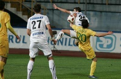 A semnat cu o alta echipa, dar va juca la Steaua! Ce jucator e moneda de schimb in cel mai dubios transfer din Liga I: