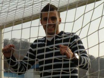 Moraes a facut vizita medicala, dar NU va juca la Steaua! Cum ar putea Becali sa rateze cel mai important transfer din 2011: