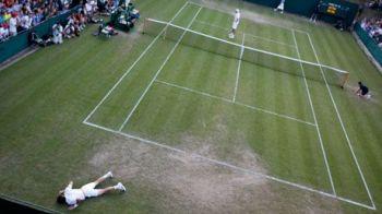 Isner – Mahut, in primul tur la Wimbledon! CATE ORE O SA JOACE? :)