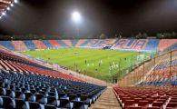 """""""National Arena NU s-a construit pentru Steaua! Becali sa rezolve problema!"""" De ce vrea Hagi Steaua in Ghencea:"""