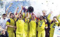Steaua face TRANSFERUL verii! Un sponsor ii da 3 mil euro pentru a-si trece numele pe tricourile ros-albastrilor