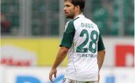 Asta e cel mai amendat jucator din istorie! De ce trebuie sa plateasca Diego 500.000 de euro clubului Wolfsburg!