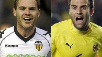 Il rateaza Barca pe Alexis Sanchez? A reinceput negocierile cu 2 super jucatori din Spania!