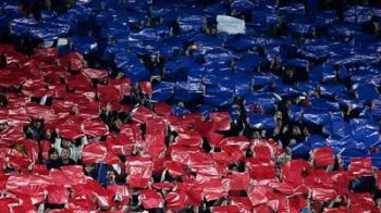 Este dorit de Arsenal, Villarreal si Roma dar jura iubire ros-albastra! Jucatorul care NU vrea sa plece: