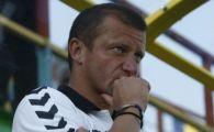 Otelul a vrut sa ia doi jucatori de la o echipa de Europa League! Ce raspuns a primit Dorinel Munteanu