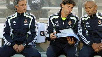 """Noul buget al lui Real Madrid: €500.000.000! Obiectivul: detronarea Barcelonei! S-a votat si cazul Neymar! Afla ce """"stampila"""" i s-a pus:"""