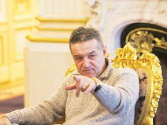 "Becali e SINGUR in razboiul cu Dragomir! ""Mitica n-a facut nicio combinatie, el e bogat! A inceput sa faca bani cu 30 de ani inainte de Gigi!"""