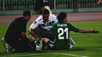Petrescu l-a convins sa TRADEZE pe starul celei mai mari rivale! Ce jucator merge cu SuperDan in Europa League: