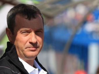 Rednic muta toata Liga 1 in Azerbaidjan! Dupa Ricardo, Bonfim si Onofras, a luat si un fost rapidist!