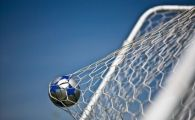 Steaua are doua locuri in TOPUL celor mai neobisnuiti EROI din istoria fotbalului! VEZI AICI:
