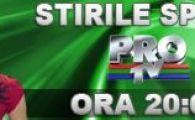 Steaua raspunde propunerii lui Mutu de a antrena in Ghencea! Vezi ce spun oficialii la Stirile PRO TV