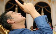 """Stelistii asculta de Levy si se """"corecteaza"""" dupa Becali! Ce il roaga Latovlevici pe patronul lui:"""