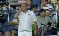 INCREDIBIL! Mititelu a REGIZAT transferul lui Prepelita la Steaua! Ce plan DIABOLIC are ca sa fenteze Fiscul: