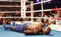Bute ii inchide gura lui Doroftei! Vezi ce super-boxeri se bat pentru un meci cu el daca pica varianta Pavlik!
