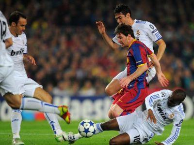 Man United, Tottenham si Juventus il vor, Mourinho l-a lasat acasa! Ce jucator nu a fost luat in turneul american si va pleca pe 20mil €!