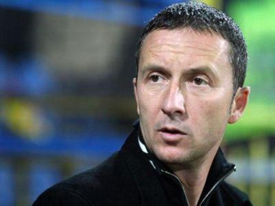 MM Stoica EXCLUDE odata pentru totdeauna varianta Ghencea! Unde va juca Steaua in sezonul viitor: