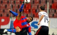 """Steaua, la un pas de un acord cu turcii pentru Banel! """"Ne-am simtit jigniti de oferta initiala!"""" Vezi care este ultima suma"""