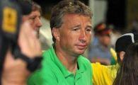 SuperDan isi face echipa de Europa cu jucatori din Romania! Ce transferuri vrea la Kuban:
