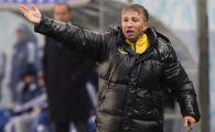 Petrescu e noul SPECIAL ONE in fotbal! Cum il fac oamenii fara adapost SUPERVEDETA pe Special Dan : )