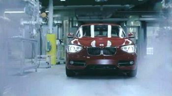 De ce e mai tare BMW decat Audi si Mercedes?