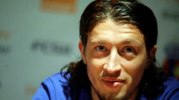 Ovidiu Petre s-a inteles cu o echipa din Italia! VEZI unde poate juca: