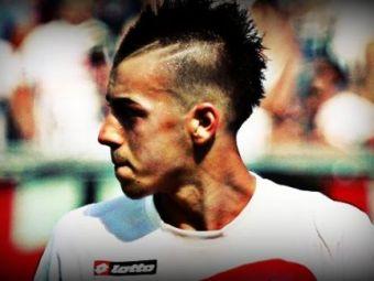 "Zidane si Benzema sunt TRECUTUL in fotbal! 'Neymar' a ajuns la Milan! Gattuso l-a amenintat: ""Iti rad creasta cu o alunecare!"""