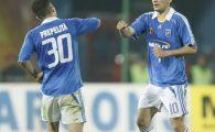 Dinamo isi freaca mainile de bucurie, Gigi stie ca si-a mai luat o teapa! Primii jucatori de la Craiova care pleaca spre Bucuresti: