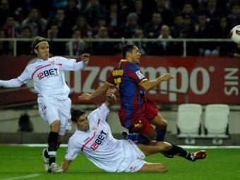 Sporting i-a gasit inlocuitor lui Dayro! L-au luat pe omul de care s-a indragostit Wenger dupa ce a UCIS Steaua in cupele europene!