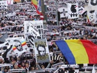Clujenii incep in forta noul sezon: Mioveni 0-1 U Cluj! Stelistii si dinamovistii au pus-o de un mic derby la Mioveni